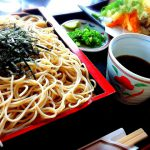 【อันดับร้านอาหารยอดนิยมในฮาโกเนะ คานากาว่า】บประกันความอร่อยโดยชาวญี่ปุ่น!!