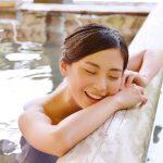 【ห้ามพลาด】10 สุดยอดฮอตสปริง(Hot spring)ในเกียวโต ประเทศญี่ปุ่น แนะนำจุดทัวร์โดยชาวญี่ปุ่น!!