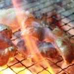 【อันดับเนื้อย่างยอดนิยมในอุเอโนะ, โตเกียว】บประกันความอร่อยโดยชาวญี่ปุ่น!!