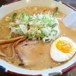 【อันดับราเม็ง(ramen)ยอดนิยมในอุเอโนะ โตเกียว】บประกันความอร่อยโดยชาวญี่ปุ่น!!