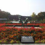 【ห้ามพลาด】10 สุดยอดสถานที่ท่องเที่ยวในKurume แนะนำจุดทัวร์โดยชาวญี่ปุ่น!!