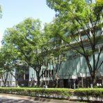 【ห้ามพลาด】10 สุดยอดสถานที่ท่องเที่ยวในOmotesando แนะนำจุดทัวร์โดยชาวญี่ปุ่น!!