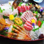 【อันดับร้านอาหารยอดนิยมในซัปโปโร】บประกันความอร่อยโดยชาวญี่ปุ่น!!