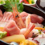 【อันดับร้านอาหารยอดนิยมในเกาะ Awaji จังหวัดเฮียวโงะ】บประกันความอร่อยโดยชาวญี่ปุ่น!!