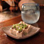 【อันดับโรงเตี๊ยมยอดนิยมในโอกินาว่า】บประกันความอร่อยโดยชาวญี่ปุ่น!!