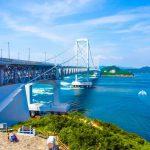 【ห้ามพลาด】10 สุดยอดสถานที่ท่องเที่ยวในเกาะ Awaji จังหวัดเฮียวโงะ แนะนำจุดทัวร์โดยชาวญี่ปุ่น!!