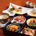 【อันดับร้านอาหารยอดนิยมในชิบุยะ โตเกียว】บประกันความอร่อยโดยชาวญี่ปุ่น!!