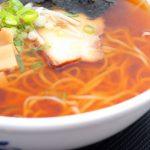 【อันดับราเม็ง(ramen)ยอดนิยมในโยโกฮามา คานากาว่า】บประกันความอร่อยโดยชาวญี่ปุ่น!!