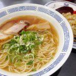 【อันดับราเม็ง(ramen)ยอดนิยมในนาโกย่า ไอจิ】บประกันความอร่อยโดยชาวญี่ปุ่น!!