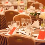 【ห้ามพลาด】10 สุดยอดโรงแรมในคาโกชิมา ,ประเทศญี่ปุ่น  แนะนำHotelsโดยชาวญี่ปุ่น!!