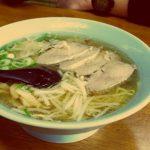 【อันดับราเม็ง(ramen)ยอดนิยมในShinsaibashi โอซาก้า】บประกันความอร่อยโดยชาวญี่ปุ่น!!