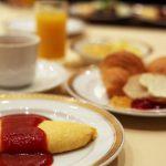 【อันดับอาหารมื้อเช้ายอดนิยมในIkebukuro โตเกียว】บประกันความอร่อยโดยชาวญี่ปุ่น!