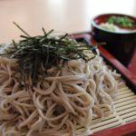【อันดับร้านอาหารยอดนิยมในอิซุ ชิซูโอกะ】บประกันความอร่อยโดยชาวญี่ปุ่น!!