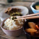【อันดับอาหารมื้อเช้ายอดนิยมในเกียวโต ประเทศญี่ปุ่น】บประกันความอร่อยโดยชาวญี่ปุ่น!