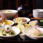【อันดับอาหารกลางวัน(มื้อกลางวัน)ยอดนิยมในเกียวโต】บประกันความอร่อยโดยชาวญี่ปุ่น!!