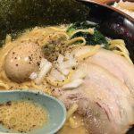 【อันดับราเม็ง(ramen)ยอดนิยมในคาโกชิมา】บประกันความอร่อยโดยชาวญี่ปุ่น!!