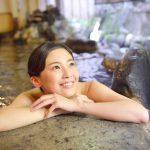 【ห้ามพลาด】10 สุดยอดโรงแรมใน Furano ฮอกไกโด แนะนำHotelsโดยชาวญี่ปุ่น!!