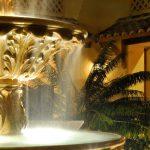 【ห้ามพลาด】10 สุดยอดโรงแรมในซัปโปโร, ฮอกไกโด แนะนำHotelsโดยชาวญี่ปุ่น!!