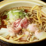 【อันดับอุด้งยอดนิยมในเกียวโต】บประกันความอร่อยโดยชาวญี่ปุ่น!!