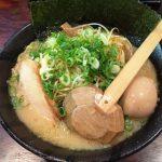 【อันดับราเม็ง(ramen)ยอดนิยมในOtaru ฮอกไกโด】บประกันความอร่อยโดยชาวญี่ปุ่น!!