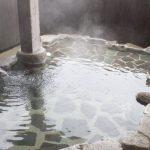 【ห้ามพลาด】10 สุดยอดฮอตสปริง(Hot spring)ในซัปโปโร ฮอกไกโด แนะนำจุดทัวร์โดยชาวญี่ปุ่น!!