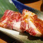【อันดับเนื้อย่างยอดนิยมในอาซากุสะ โตเกียว】บประกันความอร่อยโดยชาวญี่ปุ่น!!