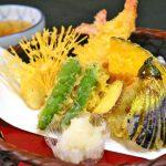 【อันดับเทมปุระ(Tempura)ยอดนิยมในอาซากุสะ โตเกียว】บประกันความอร่อยโดยชาวญี่ปุ่น!!