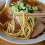 【อันดับราเม็ง(ramen)ยอดนิยมในกินซ่า โตเกียว】บประกันความอร่อยโดยชาวญี่ปุ่น!!