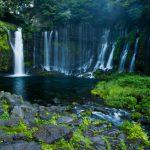 【ห้ามพลาด】10 สุดยอดสถานที่ท่องเที่ยวในชิซูโอกะ แนะนำจุดทัวร์โดยชาวญี่ปุ่น!!