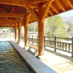 【ห้ามพลาด】10 สุดยอดฮอตสปริง(Hot spring)ในArashiyama เกียวโต แนะนำจุดทัวร์โดยชาวญี่ปุ่น!!
