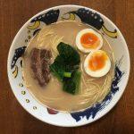 【อันดับราเม็ง(ramen)ยอดนิยมในซัปโปโร ฮอกไกโด】บประกันความอร่อยโดยชาวญี่ปุ่น!!