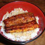 【อันดับปลาไหลยอดนิยมในฟุกุโอกะ】บประกันความอร่อยโดยชาวญี่ปุ่น!!