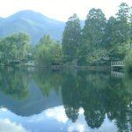 【ห้ามพลาด】10 สุดยอดสถานที่ท่องเที่ยวในYufuin มาก แนะนำจุดทัวร์โดยชาวญี่ปุ่น!!