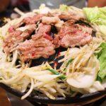 【อันดับเจงกิสข่านยอดนิยมในฮอกไกโด】บประกันความอร่อยโดยชาวญี่ปุ่น!!