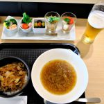 【อันดับร้านอาหารยอดนิยมในสนามบินนาริตะ】บประกันความอร่อยโดยชาวญี่ปุ่น!!