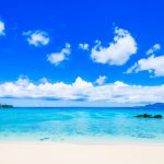 【ห้ามพลาด】10 สุดยอดชายหาดในโอกินาว่า แนะนำจุดทัวร์โดยชาวญี่ปุ่น!!